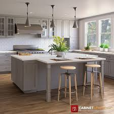 are light gray kitchen cabinets in style buy gray kitchen cabinets gray kitchen cabinets for