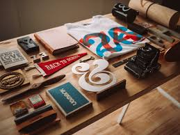 branding addicts brand board modern 5 essential elements for creating a compelling brand identity