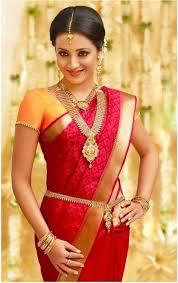 south wedding dresses south indian wedding dresses reviewweddingdresses