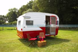 my cool campervan caravan and camping site cool camping site
