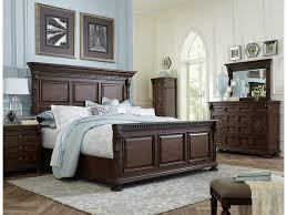 bedroom broyhill fontana bedroom furniture broyhill bedroom
