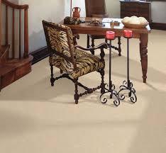 tile flooring fort worth tx vinyl flooring fort worth ceramic