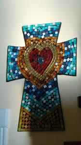 Cross Wall Decor by Wall Ideas Jesus Today Spiritual Cross Walls The Bright