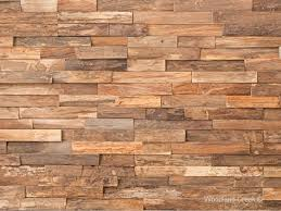 wood wall paneling wall paneling reclaimed wood wall wood plank