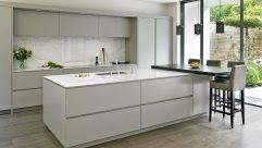 15 modern kitchen island designs 15 modern kitchen island designs we kitchen lighting small