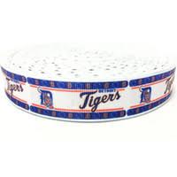 baseball ribbon wholesale sports team ribbon buy cheap sports team ribbon from