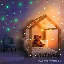 glow in the dark bedroom glow in the dark bedroom glow in the dark stars for ceiling glow