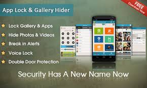 gallery hider apk apps lock gallery hider 1 43 apk for android aptoide