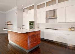 cabinet wood veneer kitchen cabinet