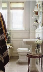 38 best project grey bathroom images on pinterest room bathroom