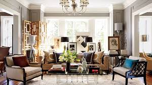 home design rules interior design rules that you should break now