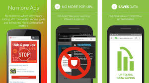 best ad blocker android the best ad blocker for android or any desktop browser lets it