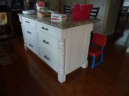 kitchen islands with legs carved basket weave legs for new kitchen island remodel