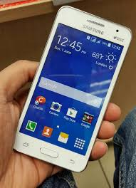 2 samsung galaxy core samsung galaxy core 2 tipped to launch at rs 11599