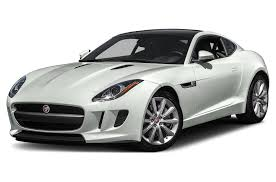 jaguar car icon 2016 jaguar f type price photos reviews u0026 features