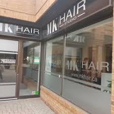 mk home design reviews mk hair design hair salons 1834 lakeshore road w clarkson