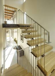 Butler Armsden Architects 469 Best Stairs Images On Pinterest Stairs Architecture And