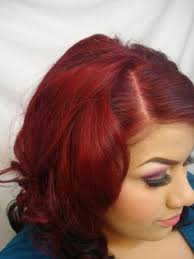 Light Burgundy Hair 43 Best Hair Images On Pinterest Hairstyles Hair And Henna Hair