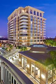 Irvine One Bedroom Apartment by The Plaza Irvine
