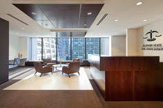 Interior Design Firms Chicago Il Saputo Cheese Lincolnshire Illinois Office Lobby Interior