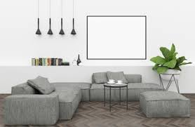 modern interior interior vectors photos and psd files free download