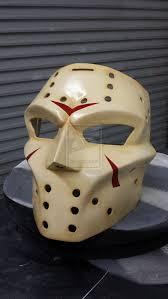 jason mask halloween top 25 best casey jones ideas on pinterest teenage mutant ninja