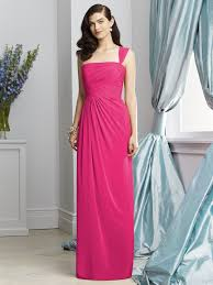 dessy bridesmaids dessy collection bridesmaids studio i do bridals at all the