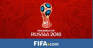 Qualificazioni Mondiali 2018 Calendario Africa Qualificazioni Mondiali 2018 Gironi Europa Calendario E