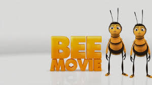 bee movie 2 movie hd