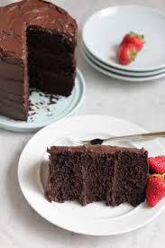 our favorite chocolate cake recipe a psa recipe more