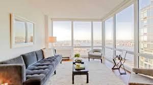 apartment layouts best studio apartment design immense cool designs 10 cofisem co