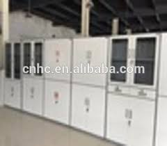 Filing Cabinet Supplier Iron Filing Cabinet Iron Filing Cabinet Suppliers And