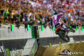 ama motocross national numbers motoxaddicts 2017 supercross and motocross teams