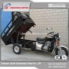 philippine pedicab new rickshaw pedicab new rickshaw pedicab suppliers and