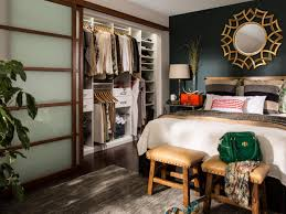 bedroom easyclosets closet systems images walk in closet