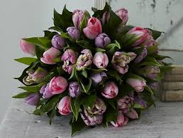 Tulip Bouquets Flowerona U0027s Pick Of Mother U0027s Day Bouquets Flowerona
