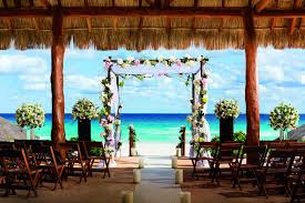 cancun wedding cancun wedding packages destination packages the ritz carlton