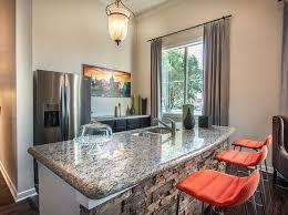 2 Bedroom House For Rent In Edmonton Apartments For Rent In Edmond Ok Zillow