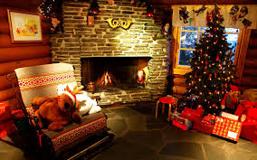Living Home Christmas Decorations by Living Room Fancy Living Room Christmas Home Deco Integrates