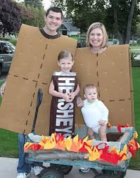Softball Halloween Costumes 20 Family Halloween Costumes Ideas Family
