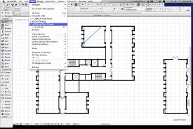Home Design Studio Complete For Mac V17 5 Reviews Free Home Design Software For Mac