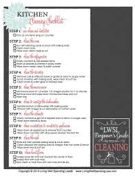 Kitchen Cabinet Cleaner And Polish Beginner U0027s Guide To Cleaning Part 4 How To Clean Your Kitchen