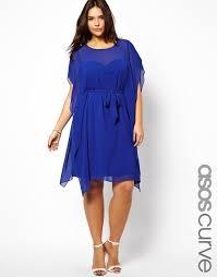 63 best curvylicious dresses images on pinterest formal dresses