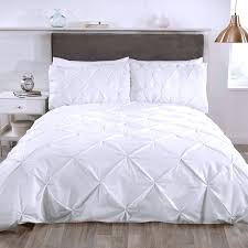 luxury hotel bedding hotel bedding suppliers