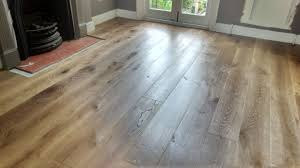 light oak engineered hardwood flooring tumbled london light oak engineered hand scraped and contra sawn