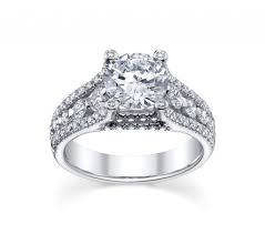 top wedding rings wedding photographer clark s top 5 engagement rings for