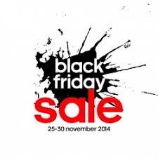 black friday adidas adidas october 2017 promos sale coupon code bq sg bargainqueen