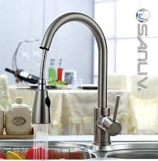 Installing Kitchen Sink Faucet Faucets For Kitchen Sink How To Install Faucet In Kitchen Sink How
