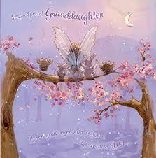 birthday card for granddaughter u2013 gangcraft net