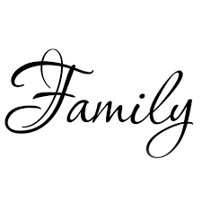 amazon com family wall quotes decals stickers home decor hanging